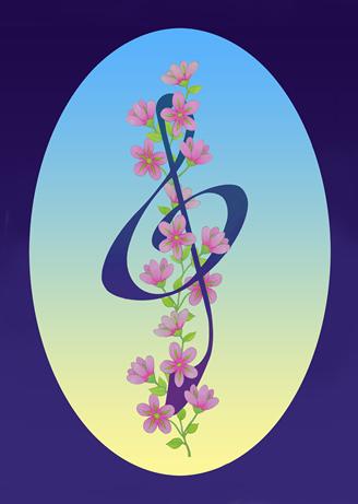BlossomsCd460