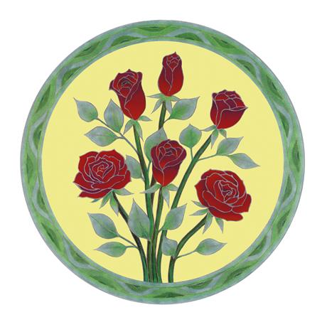 NKD-P1004-Tea-Roses-in-Red