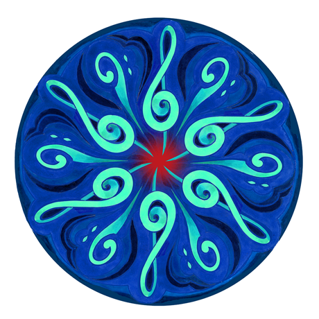 Swirling-Clefs-NKD-C2005