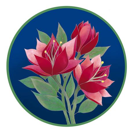 Tropical-Roses-NKD-C1005