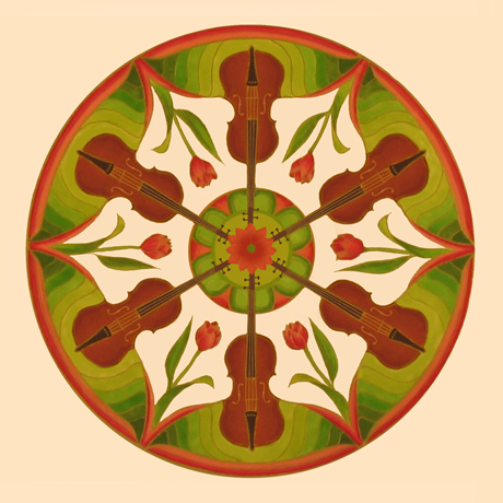 Violin-Fantasy-NKD-C2007